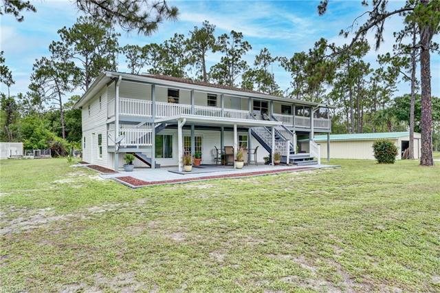 Home for sale in Corkscrew Island NAPLES Florida