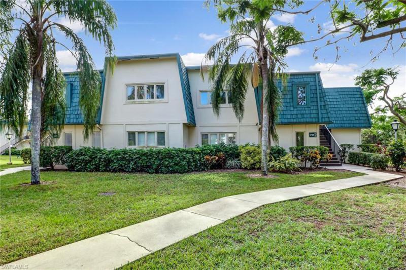 1700 Bald Eagle DR 516B Naples, FL 34105 photo 4