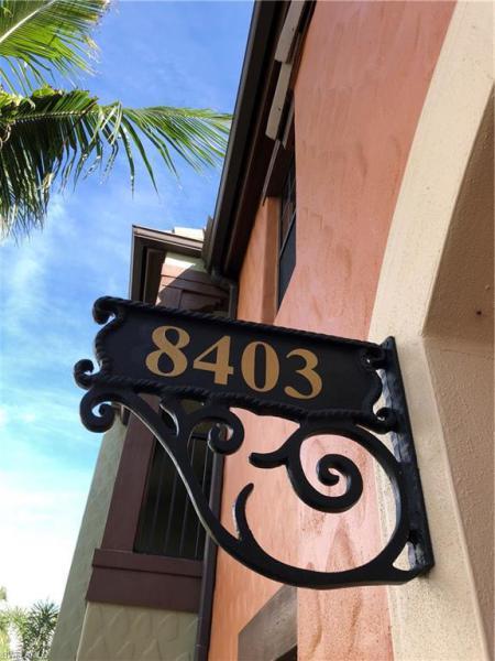 9110 S Capistrano 84-3, Naples, FL, 34113