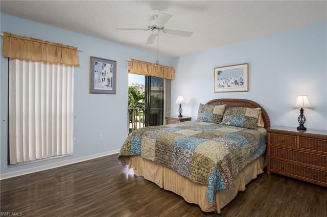 911 Huron 8, Marco Island, FL, 34145