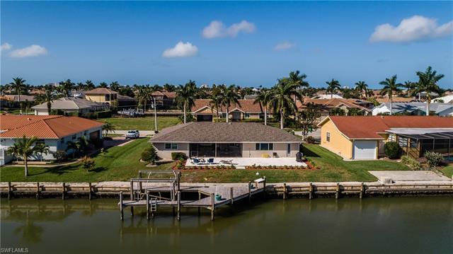 213 Windbrook, Marco Island, FL, 34145