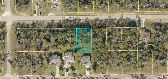 Home for sale in Lehigh Acres LEHIGH ACRES Florida