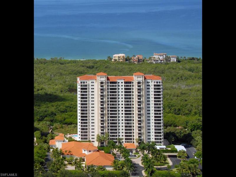 7425  Pelican Bay,  Naples, FL