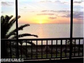 Home for sale in Isles Of Capri NAPLES Florida