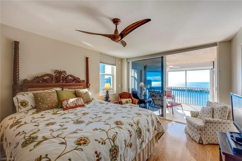 5550 Heron Point 1602, Naples, FL, 34108