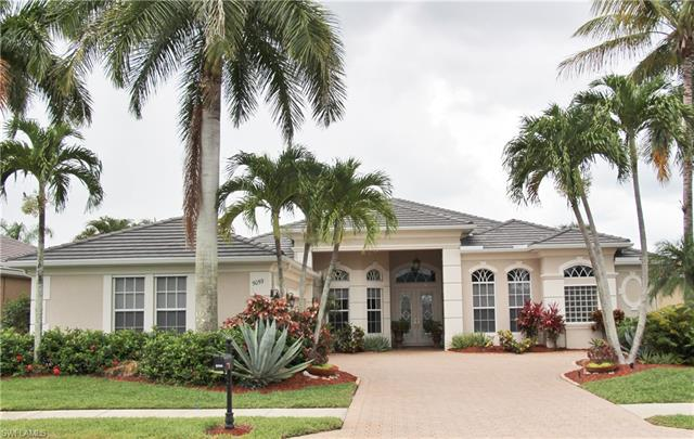 For Sale in NAPLES LAKES COUNTRY CLUB Naples FL