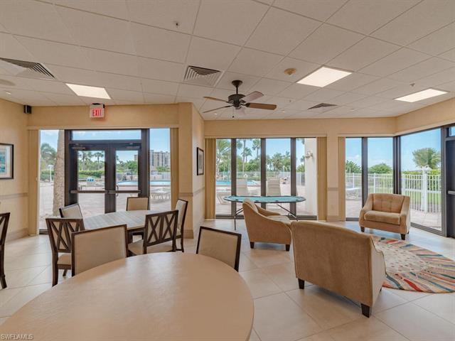 58 N Collier 210, Marco Island, FL, 34145
