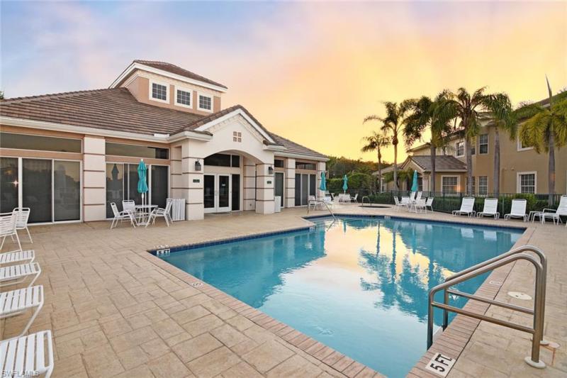 219071557 Property Photo