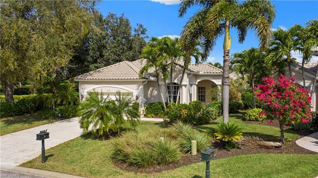 24721  Goldcrest,  Bonita Springs, FL