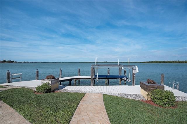 242 Stillwater, Marco Island, FL, 34145