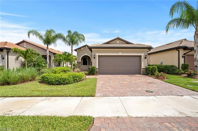 Home for sale in The Plantation FORT MYERS Florida