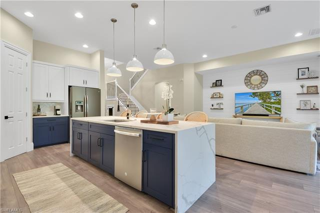 Home for sale in Tuscany Pointe NAPLES Florida
