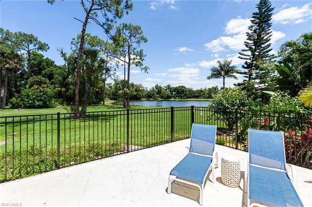 For Sale in NAPLES BATH AND TENNIS Naples FL