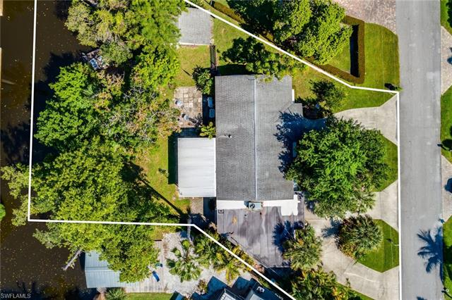 Home for sale in Brookside NAPLES Florida