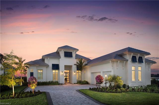 11401  Canal Grande,  Fort Myers, FL