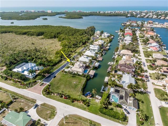 Home for sale in Dolphin Cove BONITA SPRINGS Florida