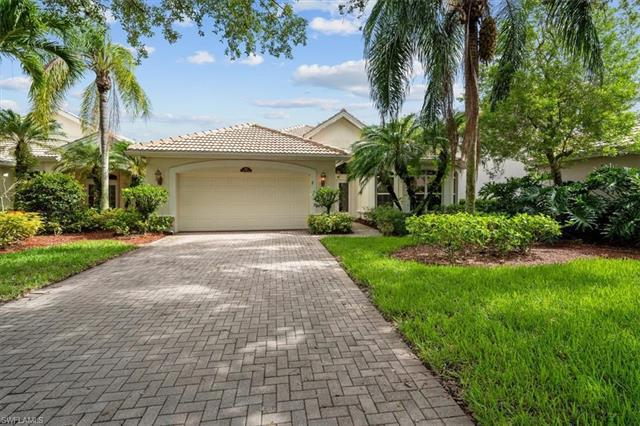 Home for sale in Vineyards NAPLES Florida
