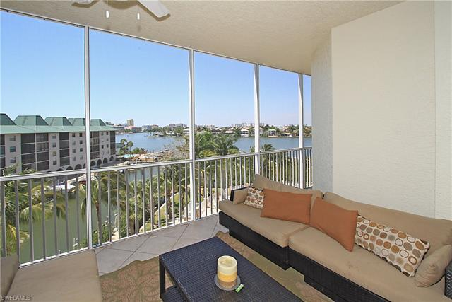 400 Flagship 503, Naples, FL, 34108