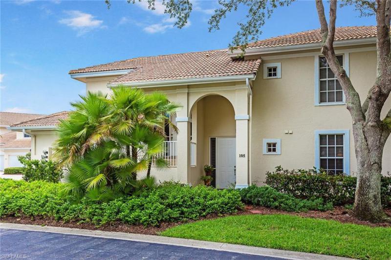 Home for sale in Pelican Landing BONITA SPRINGS Florida