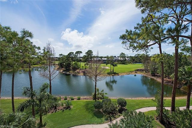 2640 N Grey Oaks Dr #b-26, Naples, Fl 34105