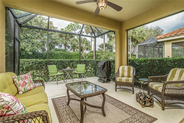4577  Waterscape,  Fort Myers, FL