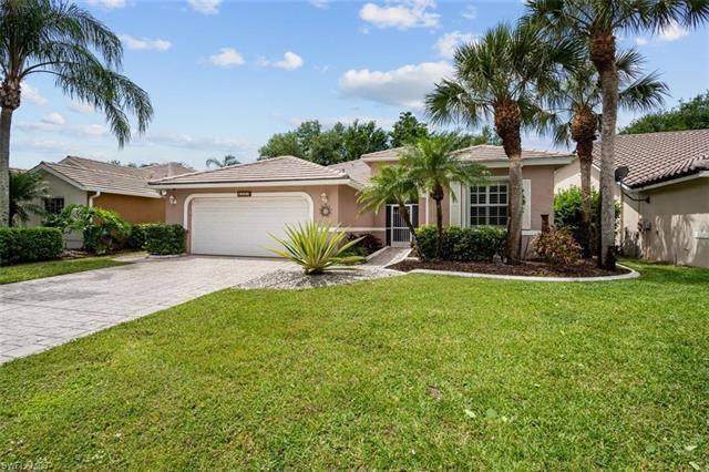 Home for sale in Heritage Greens NAPLES Florida