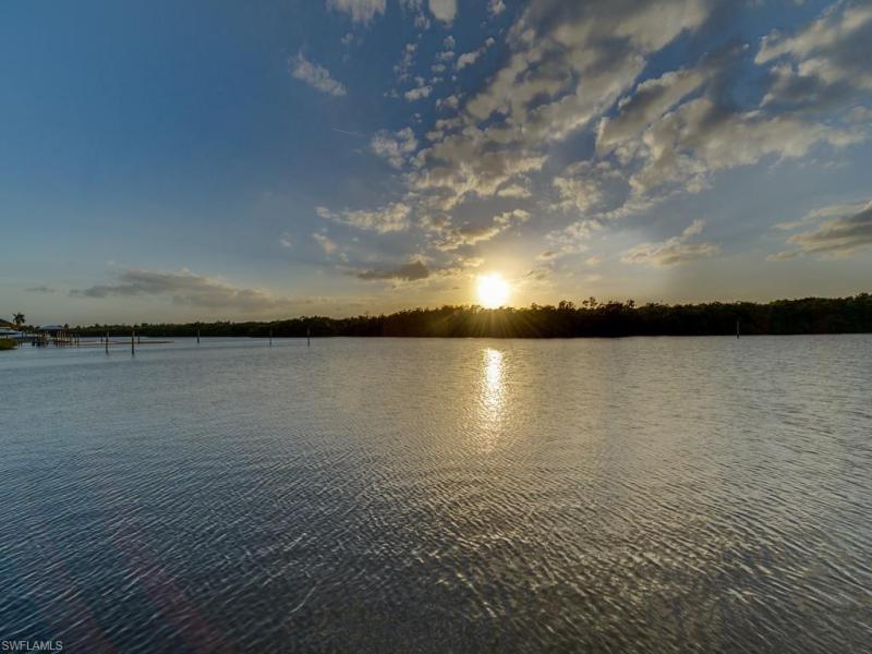 6921 Deep Lagoon, Fort Myers, FL, 33919