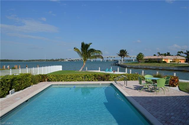 977  Iris,  Marco Island, FL