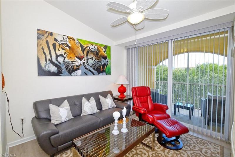 4105 Residence 717, Fort Myers, FL, 33901