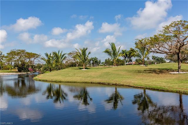 1558 Jamaica, Marco Island, FL, 34145