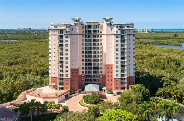 Home for sale in Cove Towers NAPLES Florida