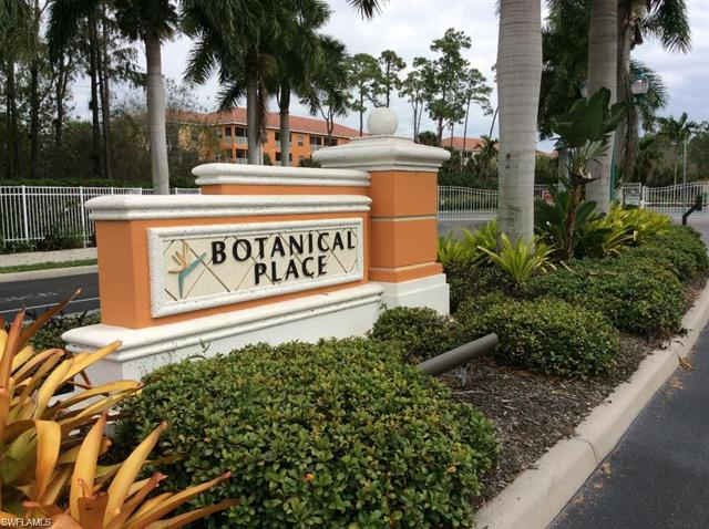 4450 Botanical Place Cir #206, Naples, Fl 34112