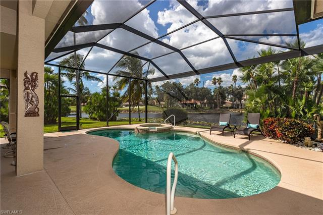 Click for Details on MLS# 221003058