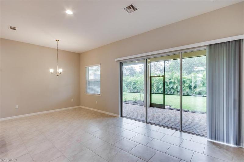 15251 Floresta, Fort Myers, FL, 33908
