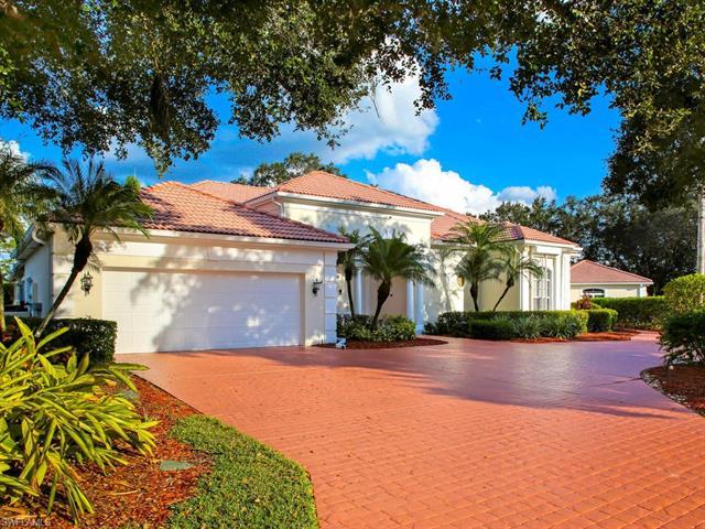 12051  Rosemount,  Fort Myers, FL