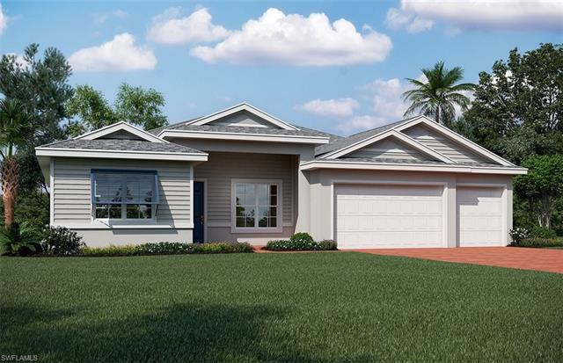 Property ID 220044225