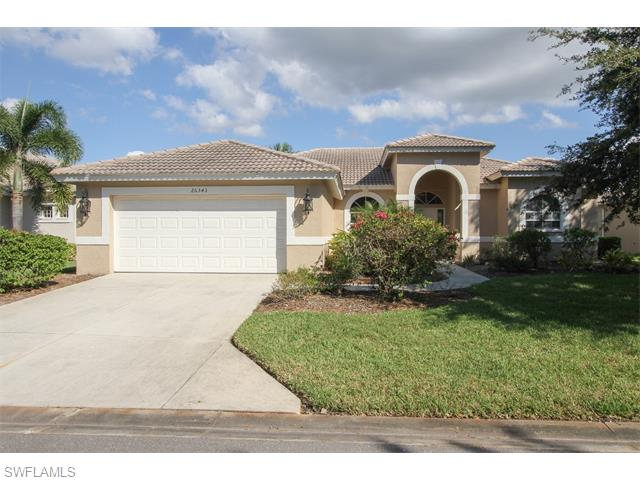 26751 CLARKSTON DR Unit 102, Bonita Springs, FL 34135