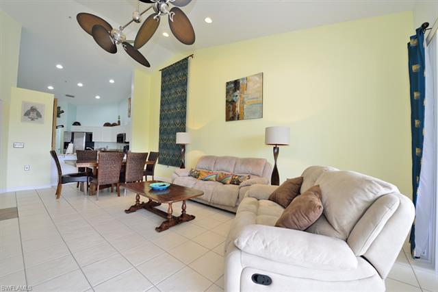 3063 Horizon 1506, Naples, FL, 34109