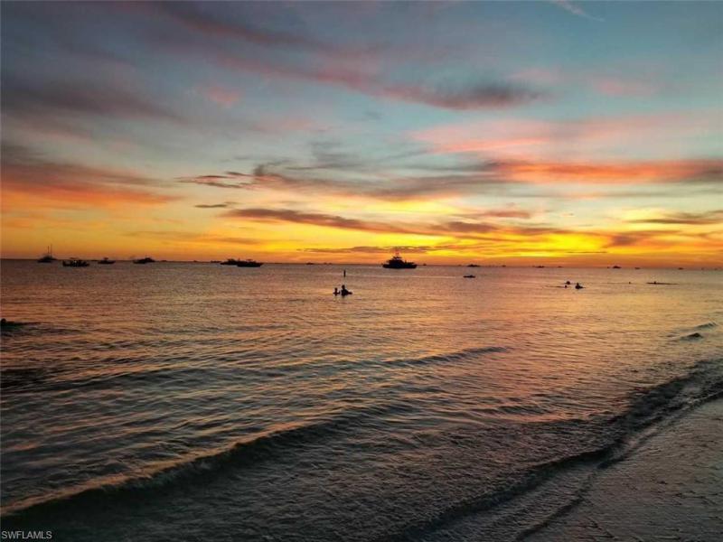 320 Seaview Ct #510, Marco Island, Fl 34145