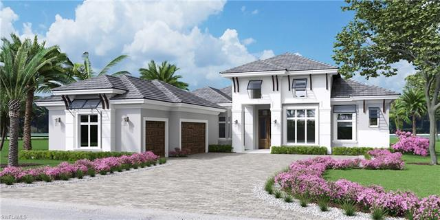 11381  Canal Grande,  Fort Myers, FL