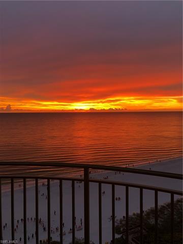 930 Cape Marco 1306, Marco Island, FL, 34145