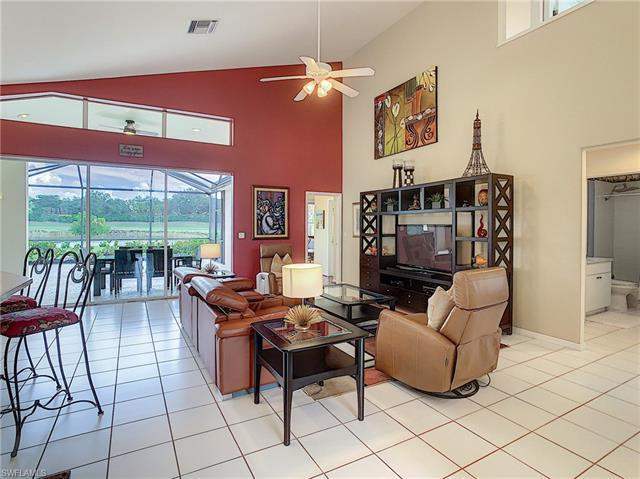 IMAGE 17 FOR MLS #220066992 | 23580 COPPERLEAF BLVD, ESTERO, FL 34135