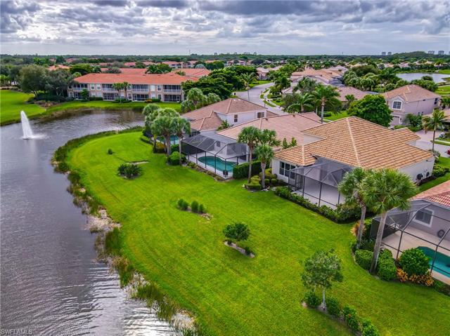 IMAGE 4 FOR MLS #220066992 | 23580 COPPERLEAF BLVD, ESTERO, FL 34135