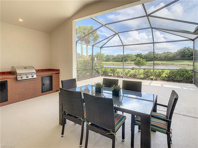 IMAGE 5 FOR MLS #220066992 | 23580 COPPERLEAF BLVD, ESTERO, FL 34135