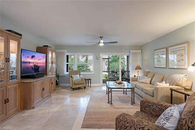 Home for sale in Naples Bay Club NAPLES Florida