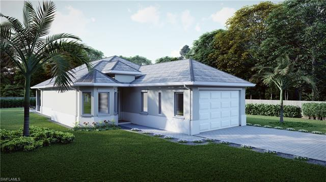 Home for sale in Linda Park NAPLES Florida