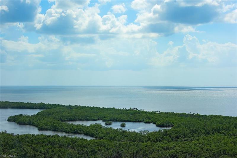 7425 Pelican Bay 2201, Naples, FL, 34108