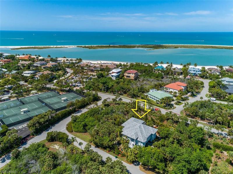 116 Sea Lavender, Marco Island, FL, 34145