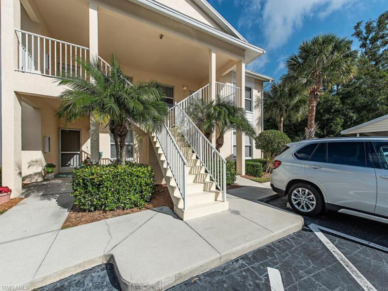 1225 Sarah Jean K-204, Naples, FL, 34110