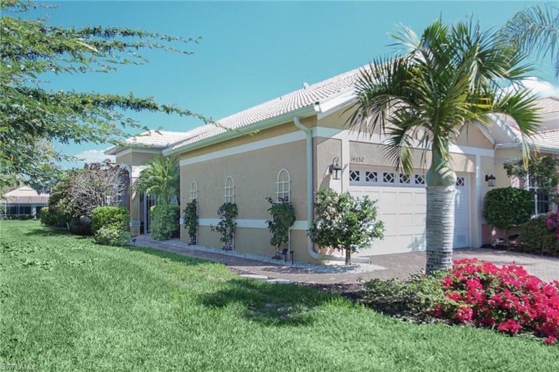 Home for sale in Glen Eden NAPLES Florida